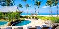 Hotel Moracea by Khao Lak Resort #4