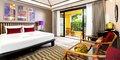 Hotel Moracea by Khao Lak Resort #5
