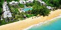 Hotel Natai Beach Resort & Spa #2