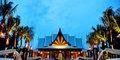 Hotel Natai Beach Resort & Spa #3