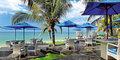 Hotel Natai Beach Resort & Spa #4