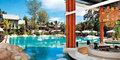 Hotel Natai Beach Resort & Spa #6