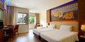 Hotel Novotel Phuket Vintage Park #4