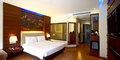 Hotel Novotel Phuket Vintage Park #5