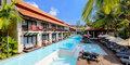 Hotel Khaolak Oriental Resort #1