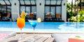 Hotel Khaolak Oriental Resort #2