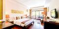 Hotel Khaolak Oriental Resort #4