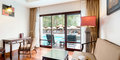 Hotel Khaolak Oriental Resort #5