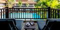 Hotel Khaolak Oriental Resort #6