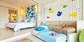 Hotel The Sands Khao Lak by Katathani Resorts #2
