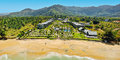 Hotel The Sands Khao Lak by Katathani Resorts #3