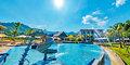 Hotel The Sands Khao Lak by Katathani Resorts #4