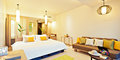 Hotel The Sands Khao Lak by Katathani Resorts #5