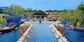 Hotel Centara Seaview Resort Khao Lak #1