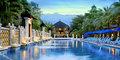 Hotel Centara Seaview Resort Khao Lak #2