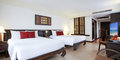 Hotel Centara Seaview Resort Khao Lak #6
