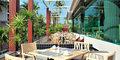 Hotel Sentido Graceland Khao Lak Resort & Spa #4