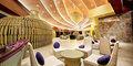 Hotel Sentido Graceland Khao Lak Resort & Spa #5