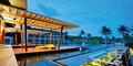 Hotel Sentido Graceland Khao Lak Resort & Spa #6