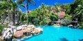 Hotel Thavorn Beach Village Resort #2