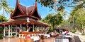 Hotel Thavorn Beach Village Resort #3