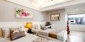 Hotel Thavorn Beach Village Resort #5