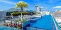 Hotel Best Western Patong Beach #1