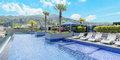 Hotel Best Western Patong Beach #3