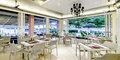 Hotel Best Western Patong Beach #4