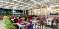Hotel Best Western Patong Beach #6