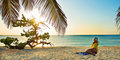 Hotel Blau Costa Verde & Plus Beach Resort #2