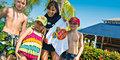 Hotel Blau Costa Verde & Plus Beach Resort #3