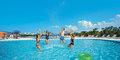 Hotel Blau Costa Verde & Plus Beach Resort #5