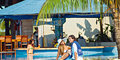 Hotel Blau Costa Verde & Plus Beach Resort #6