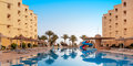 Hotel AMC Royal Resort #2
