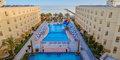 Hotel AMC Royal Resort #4