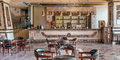Hotel AMC Royal Resort #5