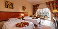 Hotel AMC Royal Resort #6