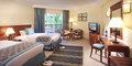 Hotel Amwaj Blue Beach Resort & Spa #3