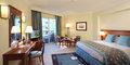 Hotel Amwaj Blue Beach Resort & Spa #4