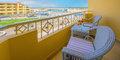 Hotel Amwaj Blue Beach Resort & Spa #5