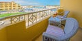 Hotel Pickalbatros Amwaj Abu Soma #5
