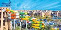 Hotel Aqua Blu Resort (ex. Sea World Resort) #1