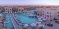 Hotel Sea World Resort #2