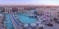 Hotel Aqua Blu Resort (ex. Sea World Resort) #2