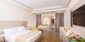 Hotel Aqua Blu Resort (ex. Sea World Resort) #4