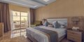 Hotel Aqua Blu Resort (ex. Sea World Resort) #6