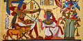 Bogowie i faraonowie #1