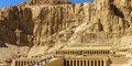 Bogowie i faraonowie #3