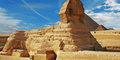 Bogowie i faraonowie #6